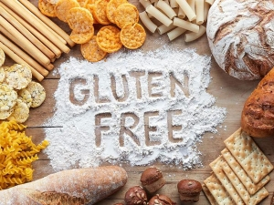 Is Gluten Free Diet Is Bad For You