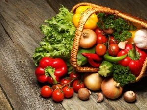What Is Lacto Vegetarian Diet And What Are Its Benefits