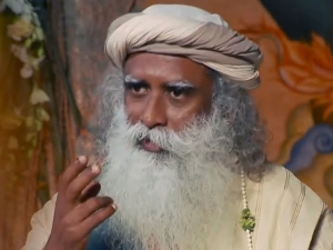 Sadhguru Down With Australian Hay Fever Here S All You Need Know About This Disease
