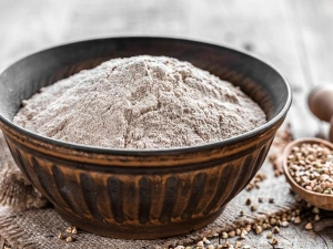 What Is Kuttu Ka Atta Or Buckwheat Flour Made Out Of And Know Its Benefits