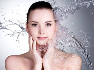 Monsoon Care Tips For Healthy Skin And Hair