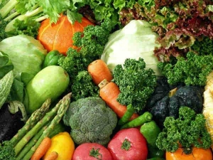 Immunity Boosting Seasonal Fruits And Veg For The Monsoon