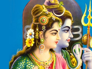 Hartalika Teej 2019 Date Muhurat Puja Vidhi Importance