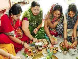 Hartalika Teej Remedies For Good Husband And For Happy Marriage