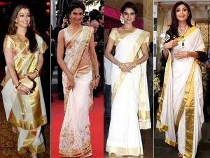 Onam From Makeup To Outfits Tips To Look Gorgeous On This Day