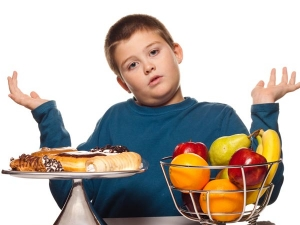 Here S How You Can Help Your Child Lose Weight