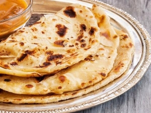 Gul Poli Or Jaggary Chapati Recipe And Its Interesting Benefits