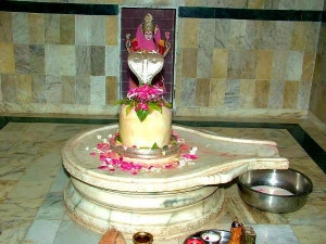 Benefits Of Parthiv Shiv Ling Puja During Shravan Mas