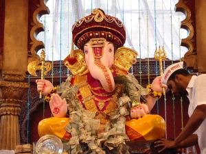 Ganesh Chaturthi Date Muhurat Sthapana Puja Vidhi Significance