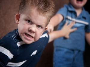 Attention Deficit Hyperactivity Disorder Adhd In Kids