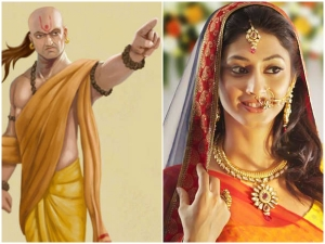 Chanakya Niti According To Chanakya Such Parents Are Worst Than Enemy
