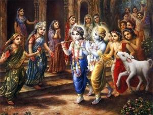 Balaram Jayanti Date Time Puja Vidhi And Significance
