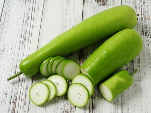 Benefits Of Bottle Gourd Peel