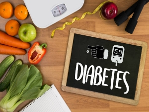 Diabetes Friendly Diet These Foods That Control Blood Suga