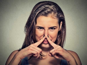 Did You Know Your Husband S Most Stinky Habit Can Make You Live Longer