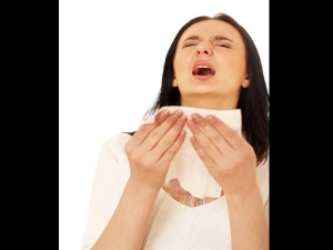 Superstitions And Myths About Sneezing