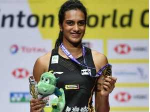 Pv Sindhu S Diet And Workout Plan