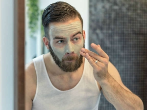 Seven Things Dudes Should Know About Facials For Men