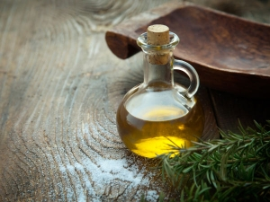 Olive Oil May Be More Effective For Erectile Dysfunction And Impotence