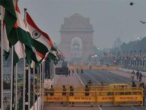 Why Independence Day Is Celebrated On 15th August In India