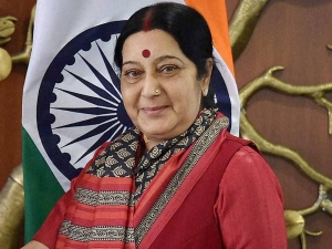 Sushma Swaraj Died Following Cardiac Arrest Difference Between Heart Attack And Cardiac Arrest
