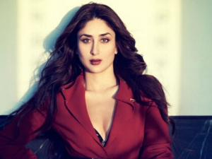 Kareena Kapoor S Best Kept Beauty Secrets