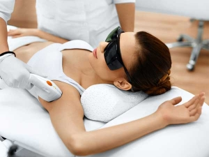 Common Myths About Laser Treatment And Facts