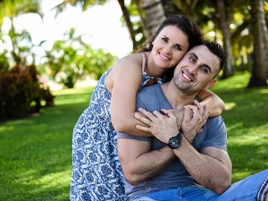 Follow These Tips For Better Romantic Life In Old Age