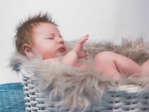 Baby Care Tips For The First 10 Days