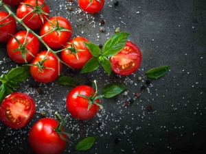 Here S How You Can Grow The Juiciest Tomatoes