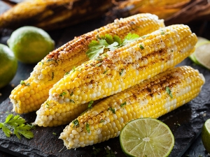 Is Eating Corn Safe During Pregnancy