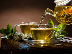 Green Tea Side Effects And Who Must Avoid It