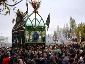 Muharram 2019 Facts To Know About This Day