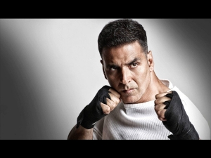 Akshay Kumar S Diet And Formula For The Fit Life