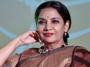 Shabana Azmi Joins Kejriwal Anti Dengue Initiative Under 10 Hafte 10 Baje 10 Minute Campaign