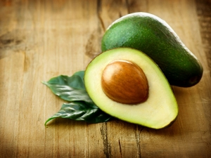 Control Your Blood Sugar Levels Eating Avocado For Breakfast