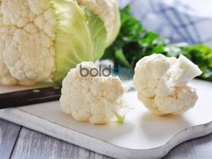 Side Effects Of Cauliflower Phool Gobhi