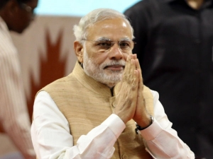 Know What Pm Narendra Modi Eating During Navratri Fast