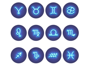 Daily Horoscope For 7 October 2019 Monday