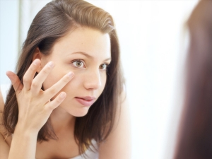 What Causes Swelling Of The Face In Morning