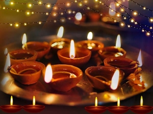 This Diwali Is Going To Be Luckiest For These 3 Sun Signs