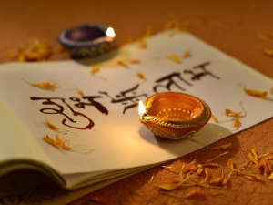 Try This Totka On Dhanteras To Know About Your Financial Future