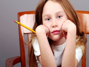 Is Your Child An Introvert Or An Extrovert How To Find Out