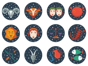 Daily Horoscope For 10 October 2019 Thursday