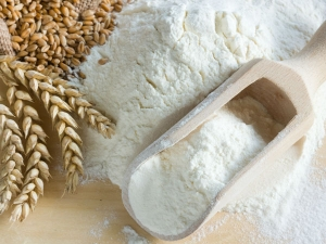 How To Know If Your Atta Or Wheat Flour Is Pure