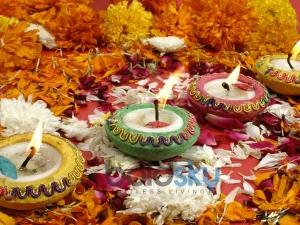 Diwali 2019 Date Puja Muhurat Vidhi Importance