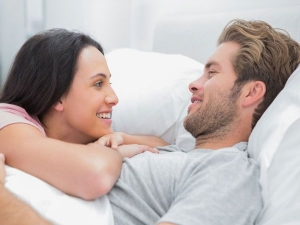 Things A Wife Wants To Hear From Her Husband