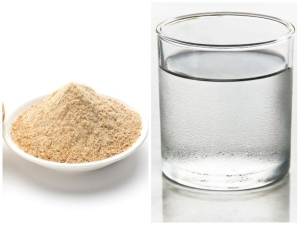 Here S How Asafoetida May Help In Aiding Digestion