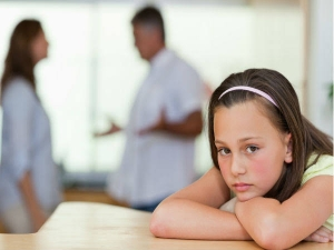 Most Parents Struggle To Spot Depression Signs In Teens Says Study