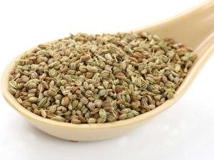 Harmful Side Effects Of Ajwain Carom Seeds